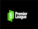 Kanal 5 Premier League