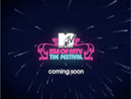 MTV Isle Of MTV teaser